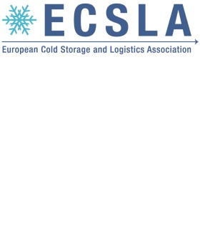 3ecsla_logo_website
