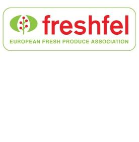 5freshfel_logo_website