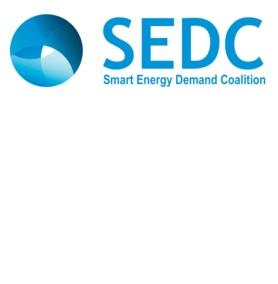 5sedc_logo_website
