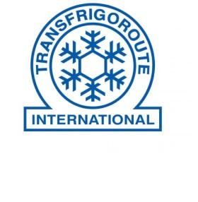 5transfrigoroute_logo_website