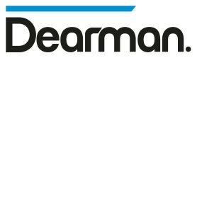 dearman-logo