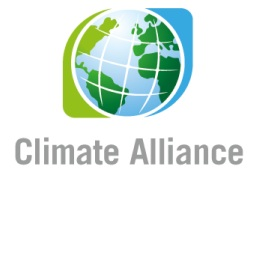 climate-alliance-website