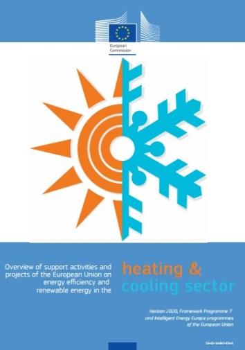 ecs-report-eu-project-hc
