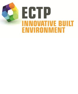 ectplogo-website