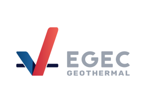 EGEC logo