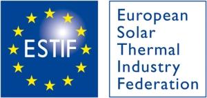 logo-ESTIF-72dpi