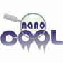 nano-cool-logo
