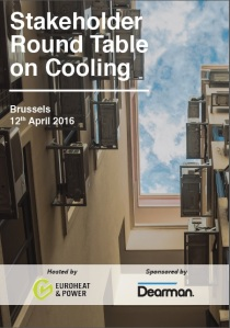 stakeholder_report-on-cooling