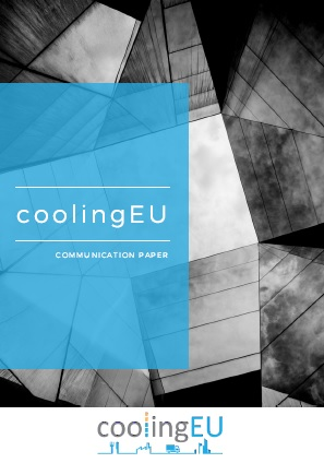 coolingeu_website