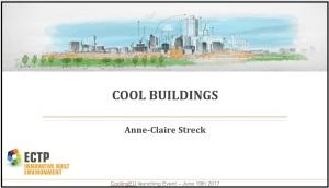 Anne_claire-Streck