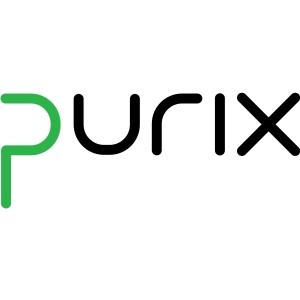 Logo Purix 600x600px