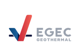 Egec-new50