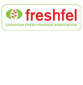 Fresfel-New