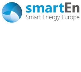 SmartEn-New